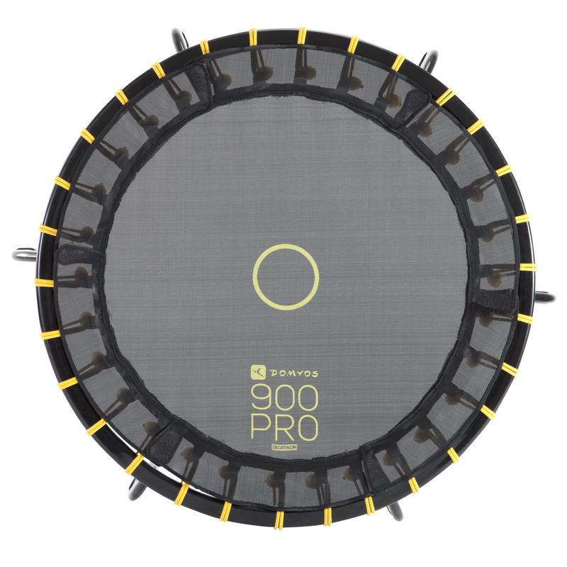 900 Pro Trampoline