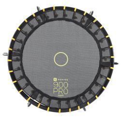 跳床900 Pro