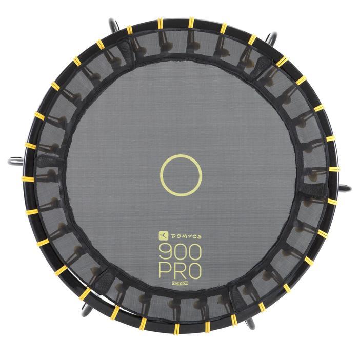 跳床Pro 900