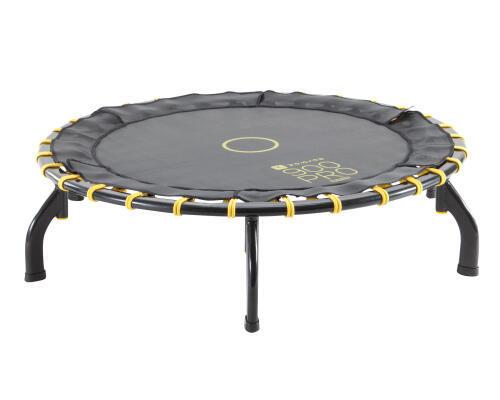 trampolim cardio 900