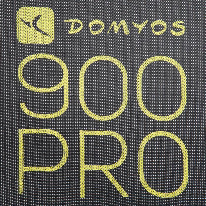 Trampoline 900 Pro