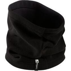 Firstheat 滑雪圍巾 - 黑