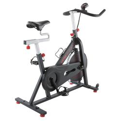 Heimtrainer VS700