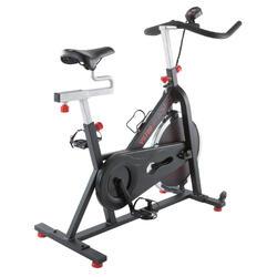 Indoor Cycling Heimtrainer VS700