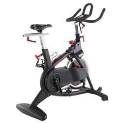Bici Ciclo Indoor Acero VS900