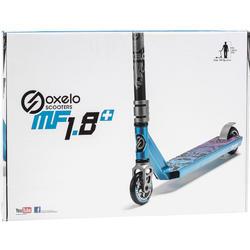 Step MF1.8 + - 1113971
