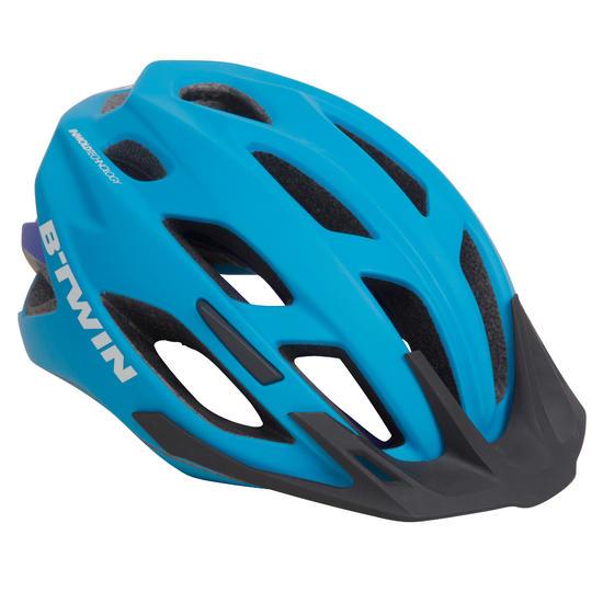 MTB-helm 500 - 1114300