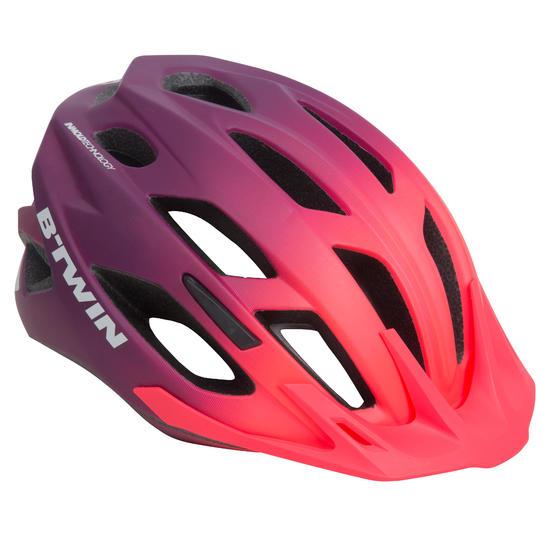 MTB-helm 500 - 1114307