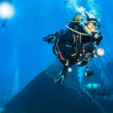 image_new_diving