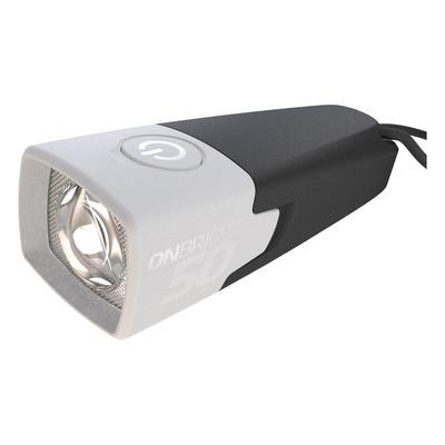 Lampe torche de Bivouac ONBRIGHT 50 colors - 10 lumens