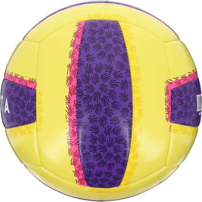 Ballon de beach-volley BV100 - 1114674