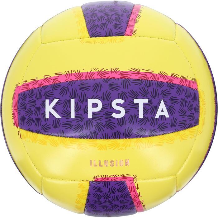 Ballon de beach-volley BV100 - 1114676