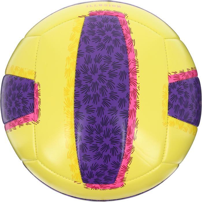 Ballon de beach-volley BV100 - 1114678