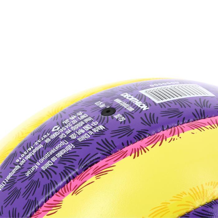 Ballon de beach-volley BV100 - 1114679