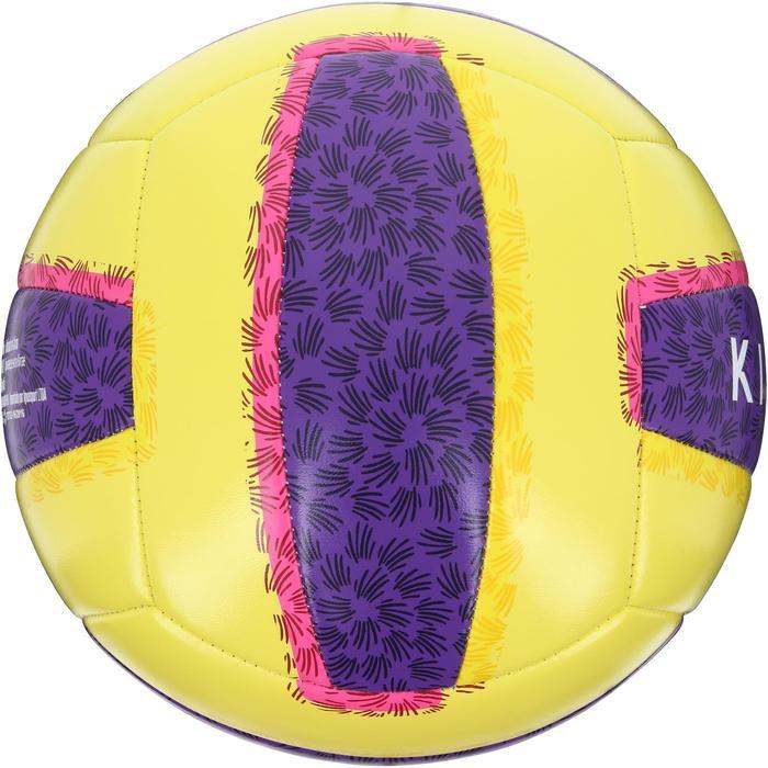 Ballon de beach-volley BV100 - 1114681