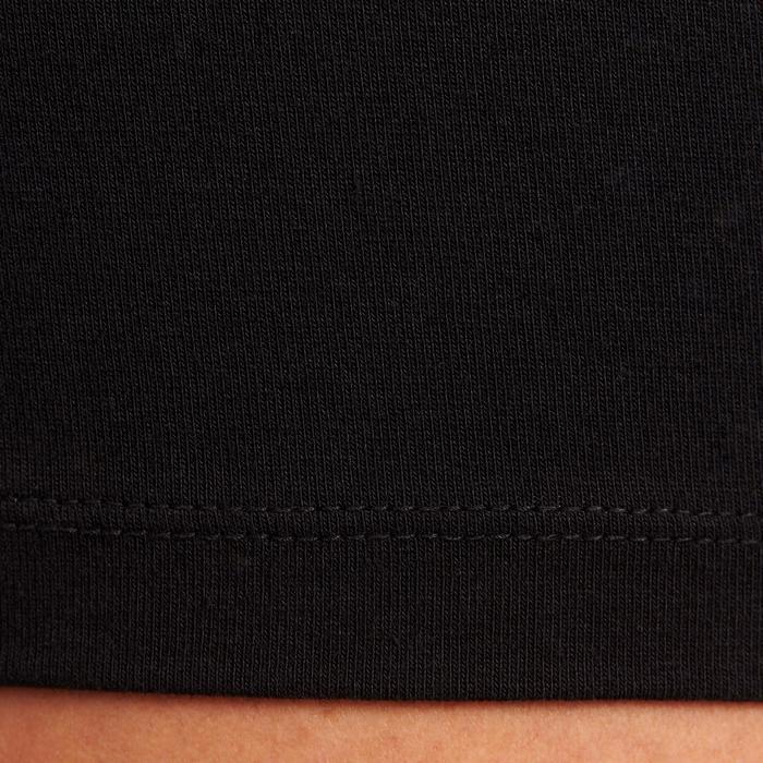 Short de volley-ball femme Lady noir et - 1114746