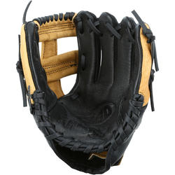 Honkbal Handschoen a360 linkerhand kinderen 9 inch