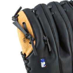 Honkbal Handschoen a360 linkerhand kinderen 9 inch - 1114957