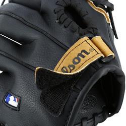 Honkbal Handschoen a360 linkerhand kinderen 9 inch - 1114963