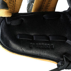 Honkbal Handschoen a360 linkerhand kinderen 9 inch - 1114965