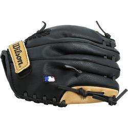 Honkbal Handschoen a360 rechterhand kinderen 9 inch - 1114969