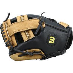 Honkbal Handschoen a360 rechterhand kinderen 9 inch - 1114970