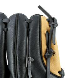 Honkbal Handschoen a360 rechterhand kinderen 9 inch - 1114974