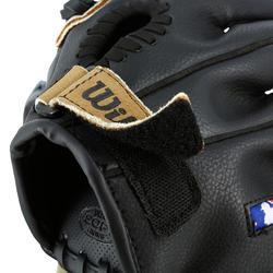 Honkbal Handschoen a360 rechterhand kinderen 9 inch - 1114975