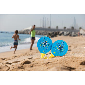 Beachball set Woody - 1114987