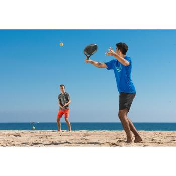 Beachtennis Discovery-set