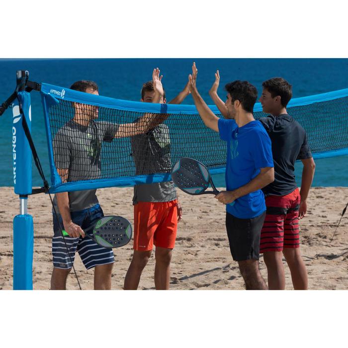 SET BEACH TENNIS DISCOVER - 1115017