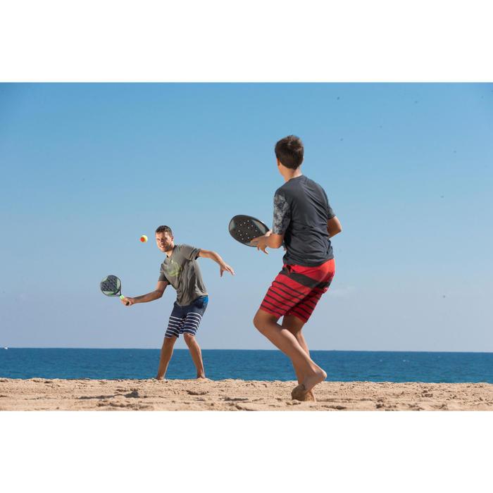 SET BEACH TENNIS DISCOVER - 1115025