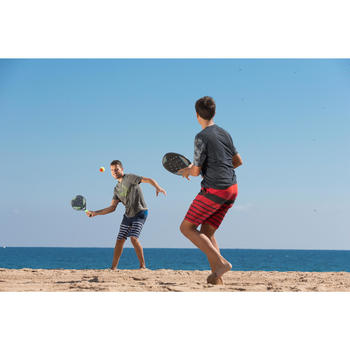 SET BEACH TENNIS DISCOVER