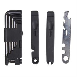 OUTIL MULTIFONCTION VELO MULTITOOL 920