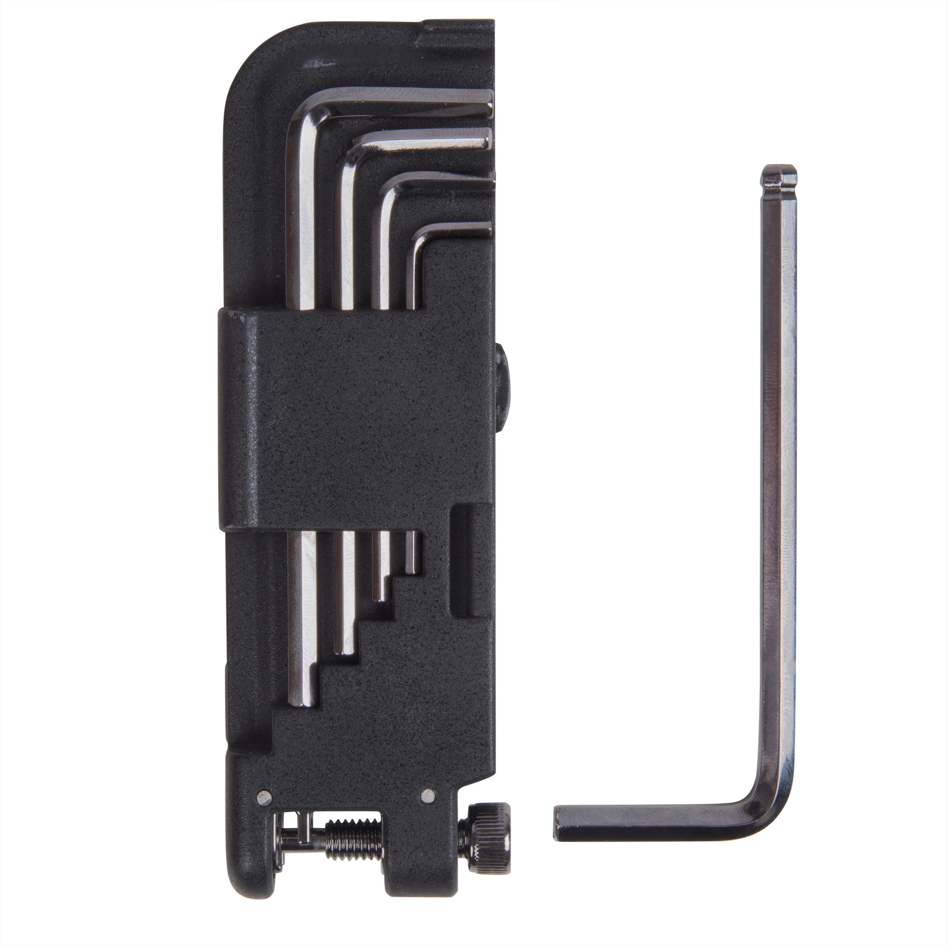 OUTIL MULTIFONCTION VÉLO MULTITOOL 920