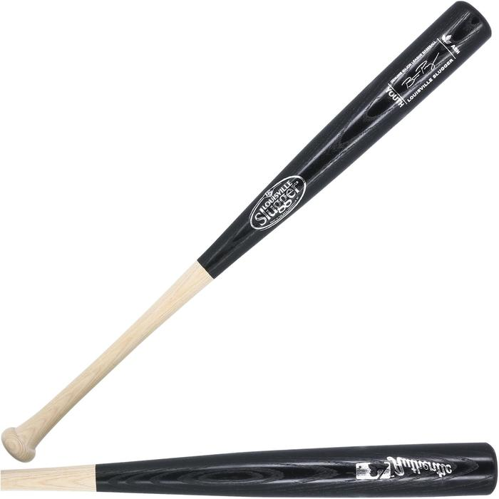Batte de baseball pour enfant Junior 29 inches