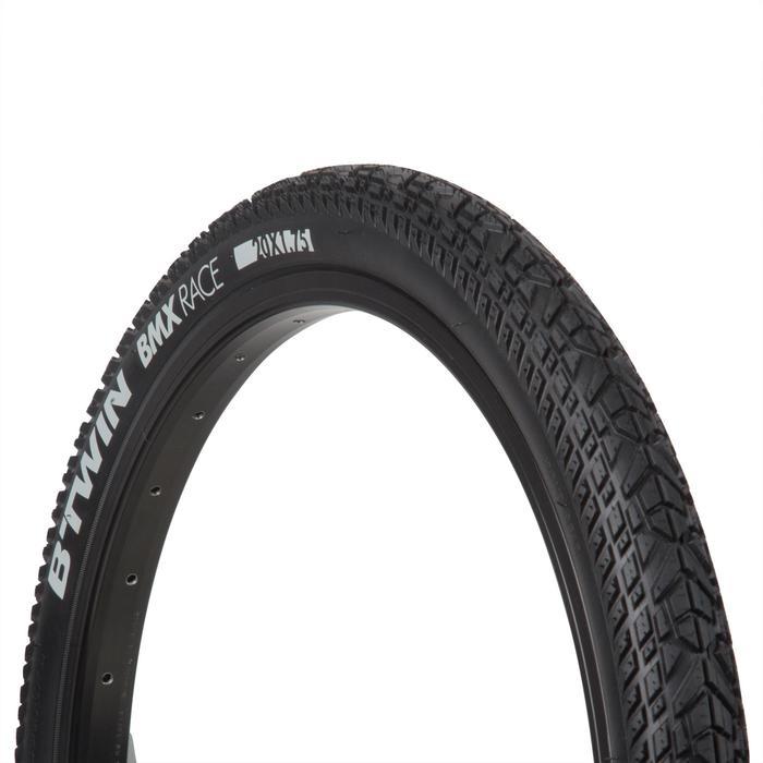 PNEU BMX RACE 20x1.75 / ETRTO 47-406 - 1115108