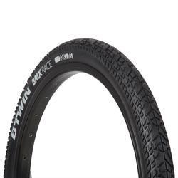 BMX-Reifen Race 20x1,75 / ETRTO 47-406