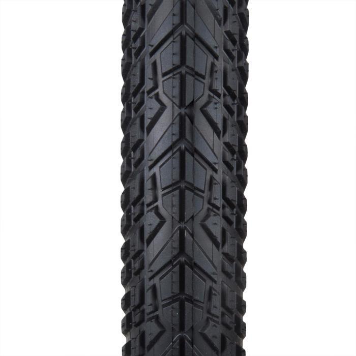 PNEU BMX RACE 20x1.75 / ETRTO 47-406 - 1115110