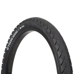 20 x 1.75多日登山自行車輪胎/ETRTO 44-406