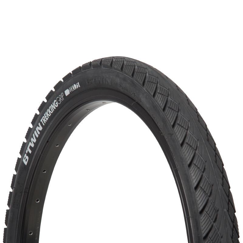 Trekking 20x1.75 Bike Tyre / ETRTO 44-406