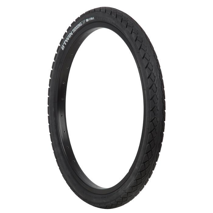 MTB Reifen 20×1,75 / ETRTO 44-406
