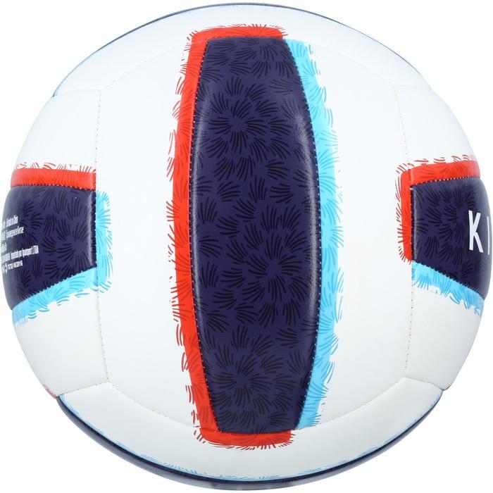 Ballon de beach-volley BV100 - 1115459