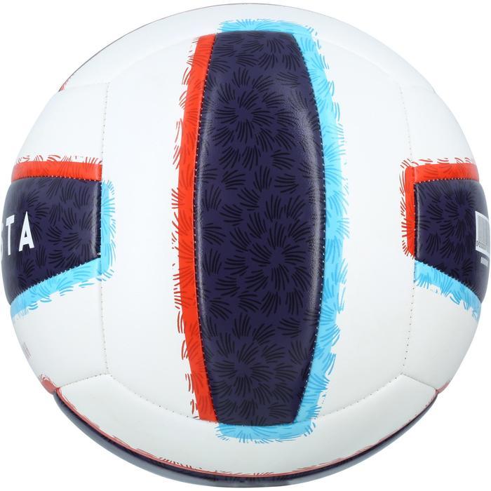Ballon de beach-volley BV100 - 1115462
