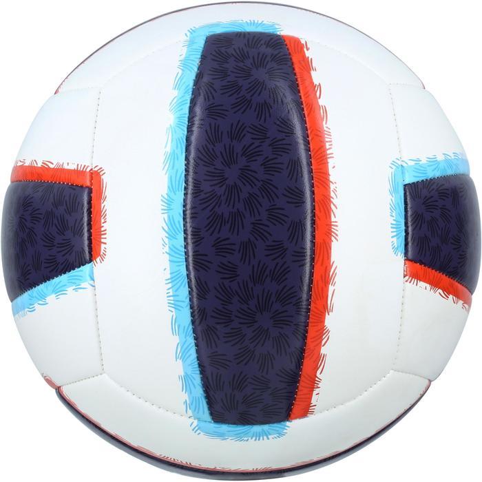 Ballon de beach-volley BV100 - 1115463
