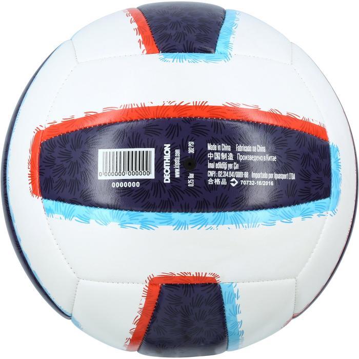 Ballon de beach-volley BV100 - 1115464