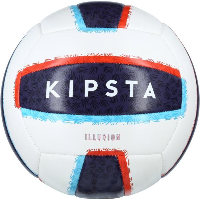 Ballon de beach-volley BV100 - 1115466