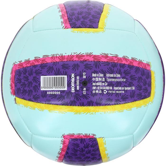 Ballon de beach-volley BV100 - 1115468