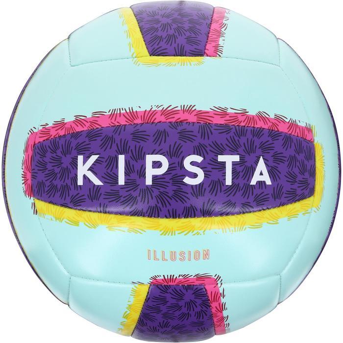 Ballon de beach-volley BV100 - 1115469