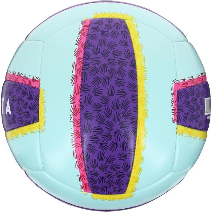 Ballon de beach-volley BV100 - 1115471